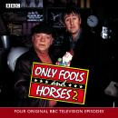 Only Fools And Horses 2 Audiobook