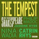 The Tempest Audiobook