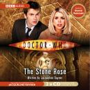 Doctor Who: The Stone Rose, Jacqueline Rayner