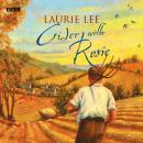 Cider With Rosie, Laurie Lee