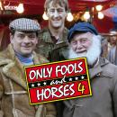 Only Fools And Horses 4 Audiobook