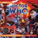 Doctor Who: The Invasion (TV Soundtrack), Doctor Who