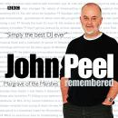 John Peel Remembered  Margrave Of The Marshes Audiobook