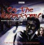 On The Waterfront Audiobook