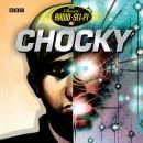 Chocky Audiobook