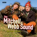 That Mitchell & Webb Sound: The Complete Third Series Audiobook