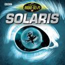 Solaris Audiobook