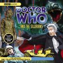Doctor Who And The Silurians (TV Soundtrack) Audiobook