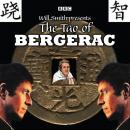 Tao Of Bergerac, Roger Dew, Will Smith
