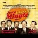 Just A Classic Minute  Volume 4, Ian Messiter