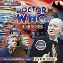 Doctor Who: The War Machines Audiobook