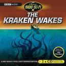 The Kraken Wakes, The (Classic Radio Sci-Fi) Audiobook