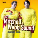 That Mitchell & Webb Sound: The Complete First Series Audiobook