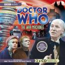 Doctor Who: The War Machines (TV Soundtrack), Ian Stuart Black