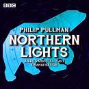 The His Dark Materials Part 1: Northern Lights Audiobook