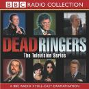 Dead Ringers TV Series 1 Audiobook