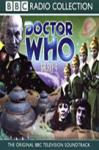 Doctor Who: Galaxy 4 Audiobook