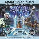 Doctor Who: Tales From The Tardis Volume One, Various