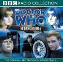Doctor Who: The Faceless Ones Audiobook