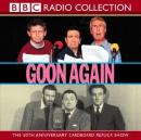 Goon Again, Spike Milligan