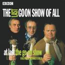 Goon Show: The Last Goon Show Of All, Spike Milligan