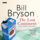 The Lost Continent Audiobook