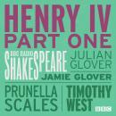 Henry IV  Part 1 (BBC Radio Shakespeare) Audiobook