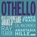 Othello (BBC Radio Shakespeare) Audiobook