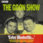 Goon Show: Volume 2: Enter Bluebottle..., Larry Stephens, Spike Milligan