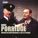 Porridge, More Audiobook