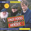 Only Fools And Horses 3 Audiobook