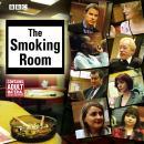 The Smoking Room Audiobook