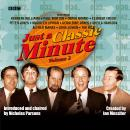 Just A Classic Minute  Volume 2, Ian Messiter