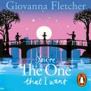 You're the One That I Want, Giovanna Fletcher