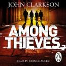 Among Thieves, John Clarkson