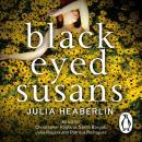 Black-Eyed Susans Audiobook