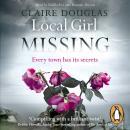 Local Girl Missing Audiobook