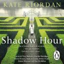 The Shadow Hour Audiobook