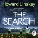 Search: The outstanding new serial killer thriller, Howard Linskey