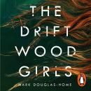 The Driftwood Girls Audiobook