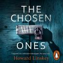 The Chosen Ones: The gripping crime thriller you wont want to miss Audiobook