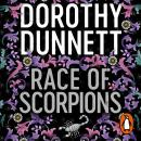 Race Of Scorpions: The House of Niccolo 3 Audiobook
