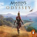 Assassin's Creed Odyssey: The official novel of the highly anticipated new game Audiobook