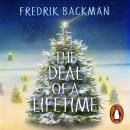 The Deal Of  A Lifetime Audiobook