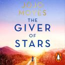 The Giver of Stars: Fall in love with the enchanting Sunday Times bestseller from the author of Me B Audiobook