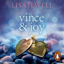 Vince and Joy Audiobook