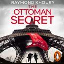 The Ottoman Secret Audiobook