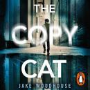 The Copycat Audiobook