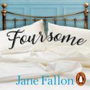 Foursome Audiobook