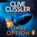 Final Option: 'The best one yet' Audiobook